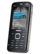 Sobre actualizaciones y desbloqueos para el Nokia N78
