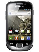 Todo para tu Galaxy Fit S5670L Actualizacion, root y apk's